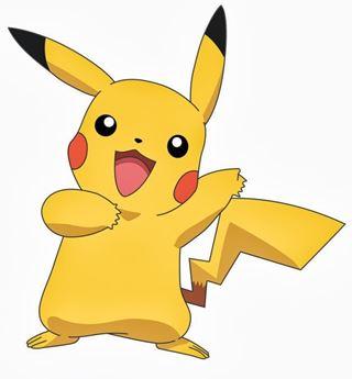 pikachu_genzai