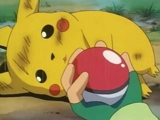 pikachu_monsterball