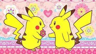 pikachu_seibetsu